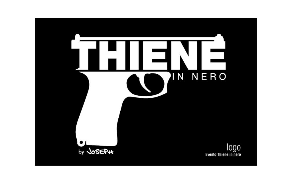 logo-evento-thiene