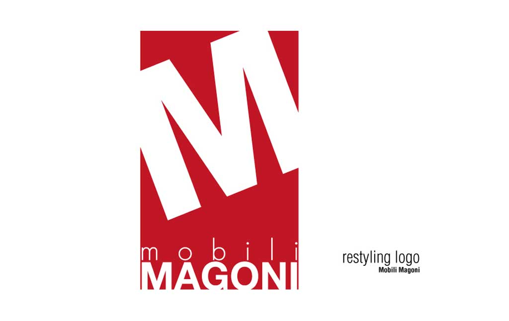 logo-mobilificio-thiene
