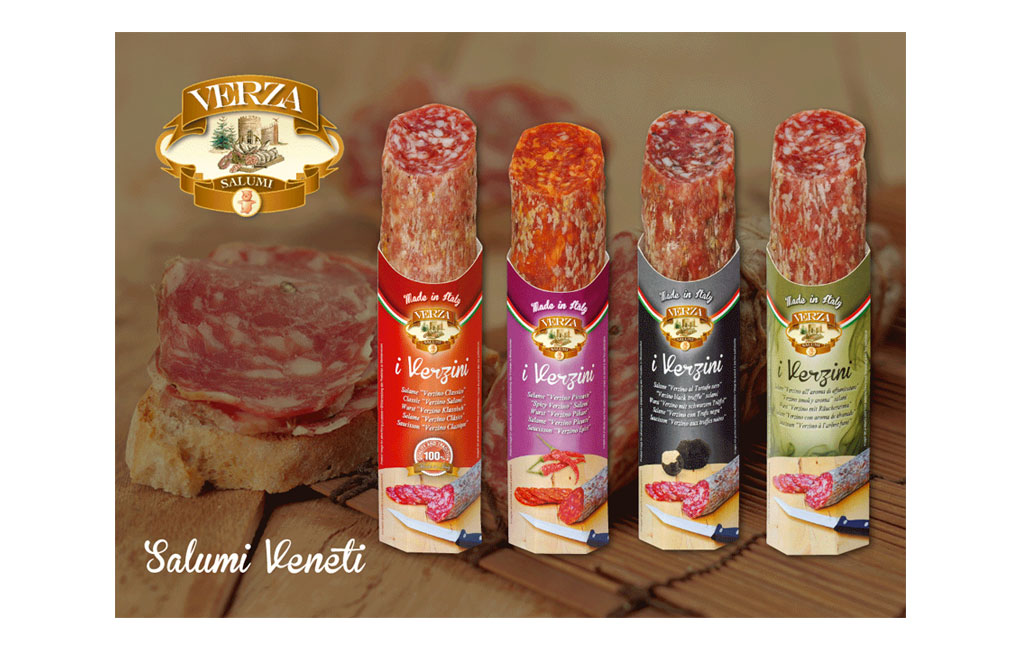 packaging-salumi