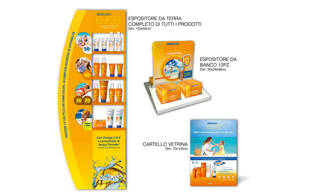 merchandising-farmacia-thiene
