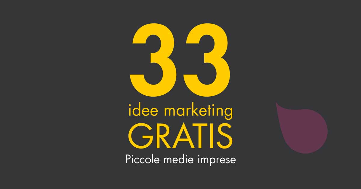 https://www.studionicolussi.com/wp-content/uploads/2019/02/33_idee_marketing.jpg